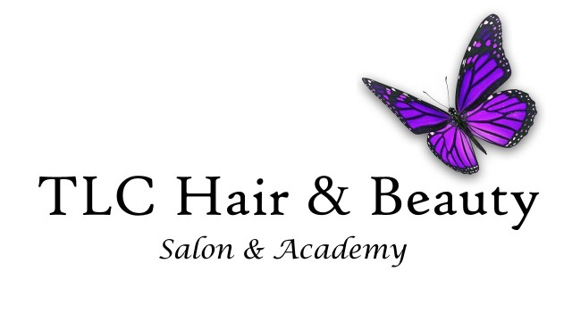 FINAL DRAFT SALON LOGO